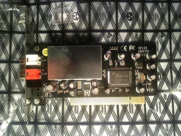 CMI8787-HG2PCI_01.jpg