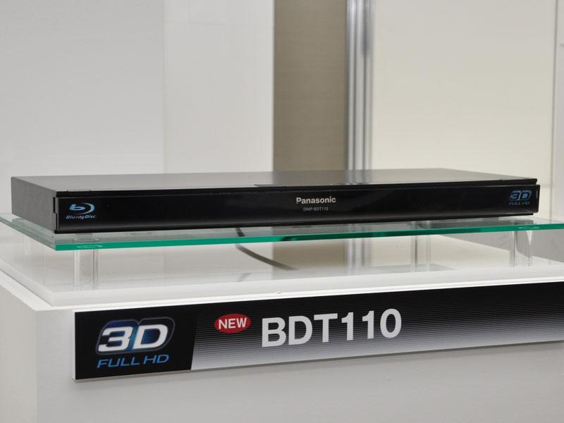 DMP-BDT110_14.jpg