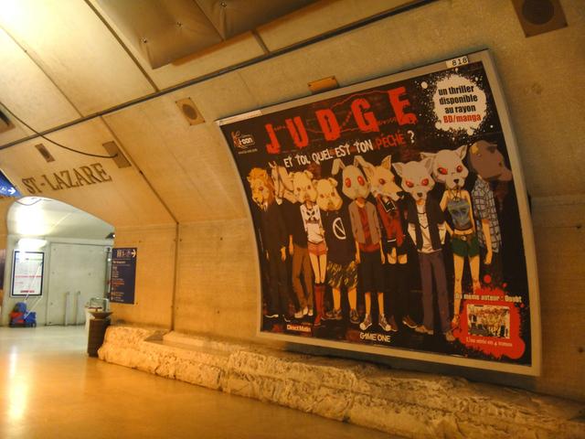 JapanExpoJudge_05.jpg