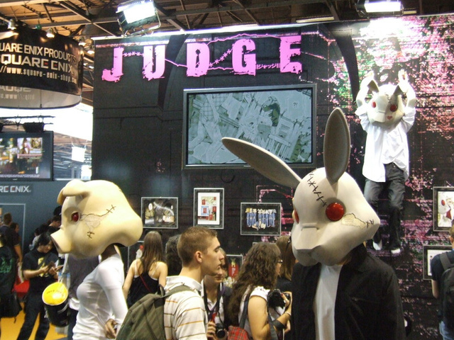 JapanExpoJudge_16.jpg