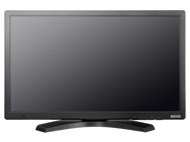 LCD-MF271XNR_02.jpg