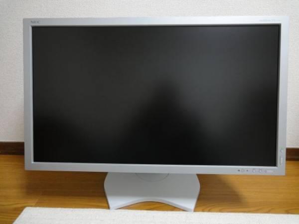 LCD-PA271W_01.jpg