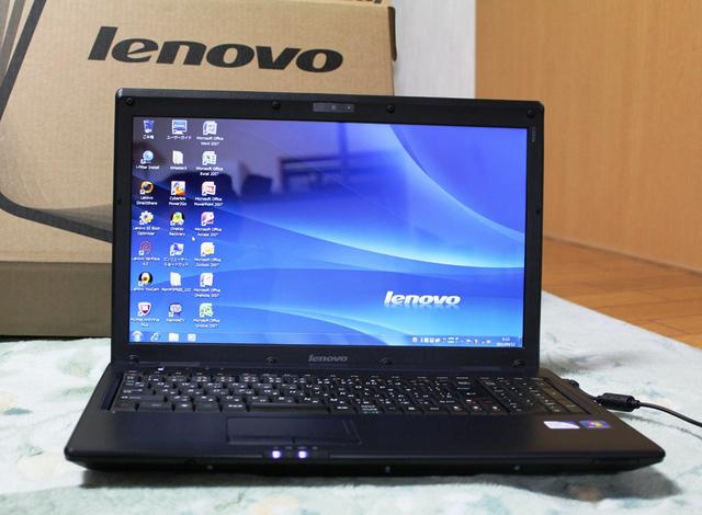 LenovoG560e_01.jpg