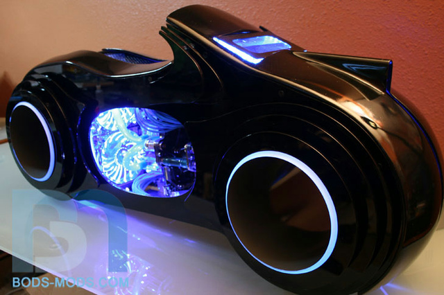 LightcyclePC_01.jpg