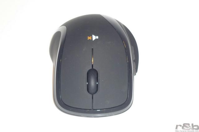 NexusSM-8000_06.jpg