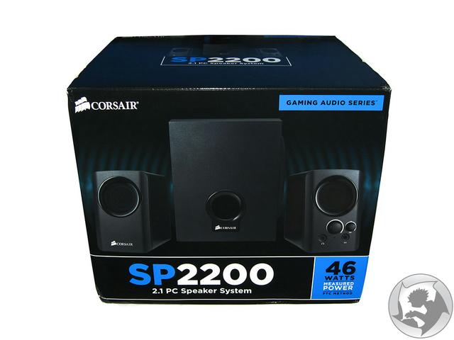 SP2200_02.jpg