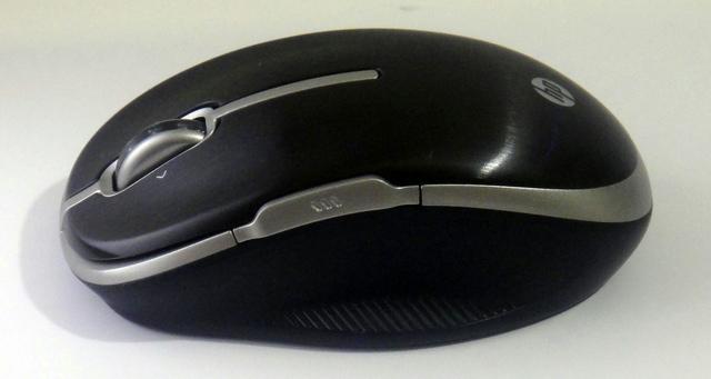 Wi-FiMobileMouse_04.jpg