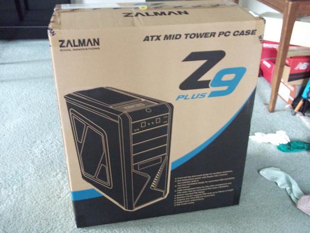 ZalmanZ9Plus_02.jpg