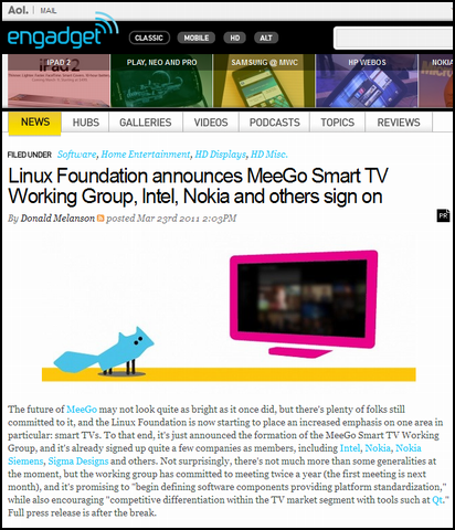 cEngadget_02a.png