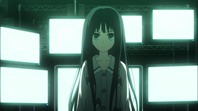 ヲチモノ- TVアニメ『神様の ...