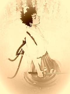 山本 (3)