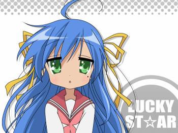 LackyStar_uljp00018s.png