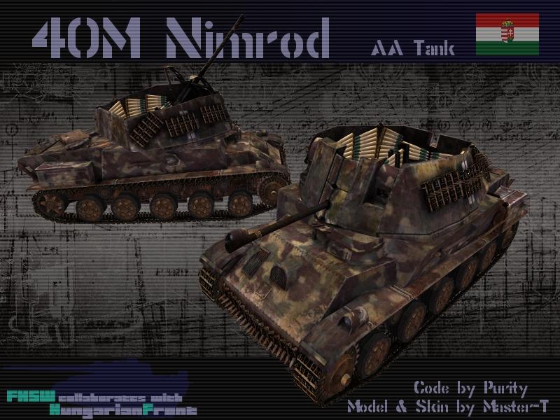 40M_Nimrod.jpg