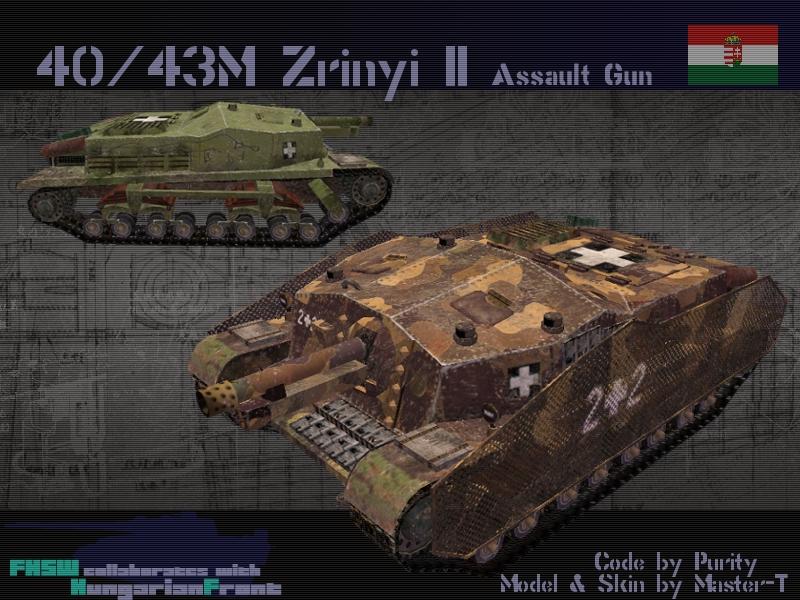 43MZrinyiII_new.jpg