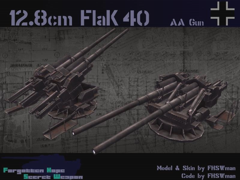 Flak40.jpg