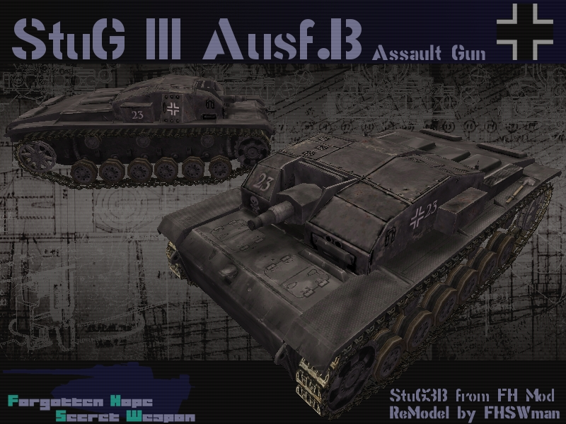 StuG3B_remodel.jpg