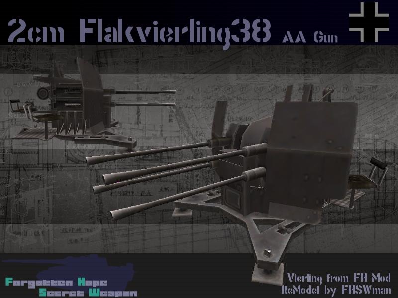 flak38_4.jpg
