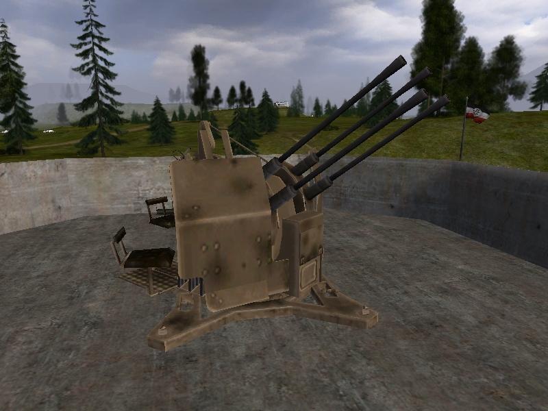 flak38_view2.jpg
