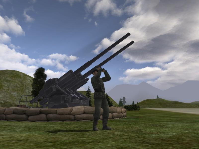 flak40b6.jpg