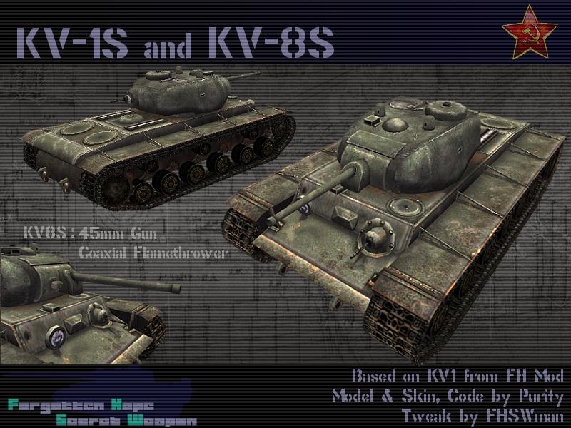 kv-1s.jpg
