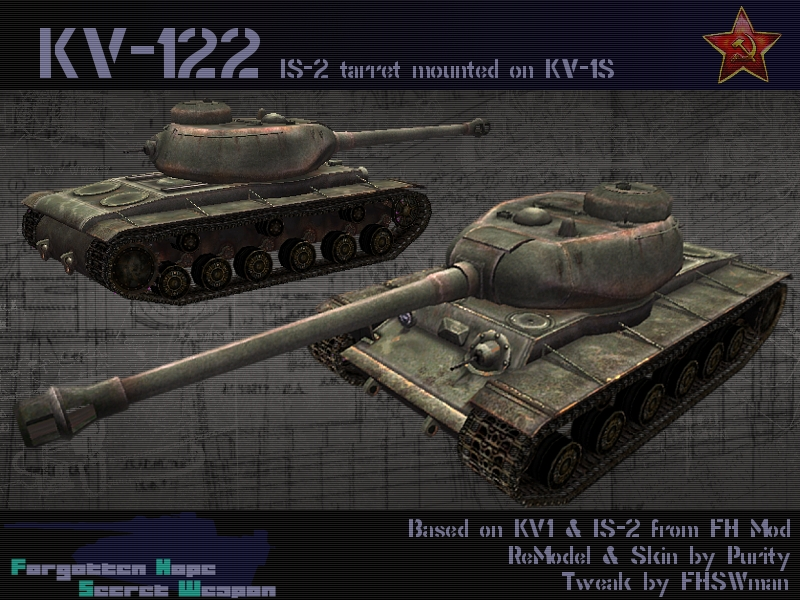 kv122.jpg