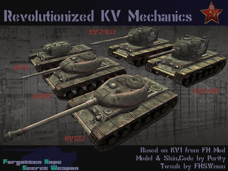 kvs2.jpg
