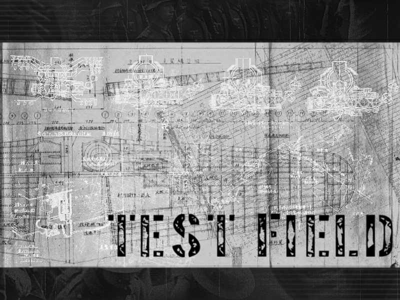 testfield.jpg