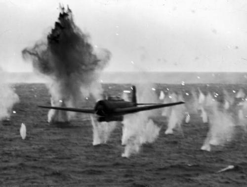 torpedobomber1.jpg