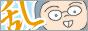 乱読ブログバナー