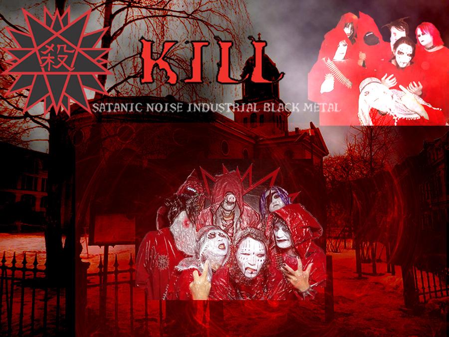killtop777.jpg