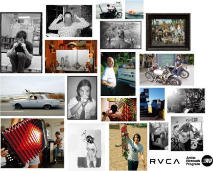 rvca15