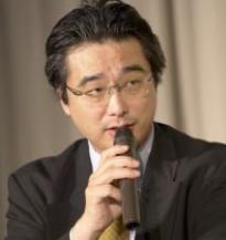 木村剛さん投資戦略の発想法