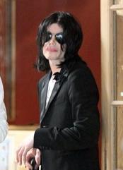 マイケル・ジャクソン_重病_重態_呼吸停止
