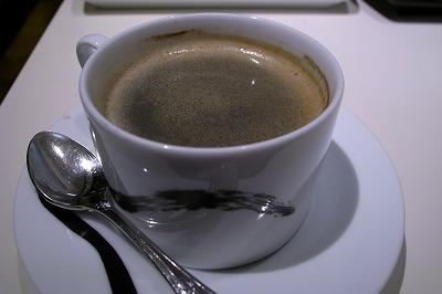 シバタコーヒー