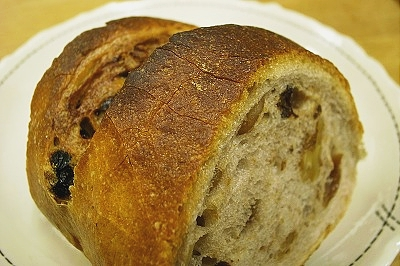 さちパン0108