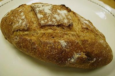 さちパン0109