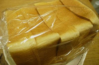さちパン0121