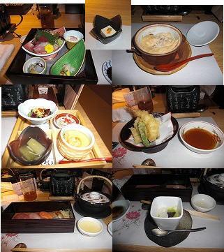 prince-lunch.jpg