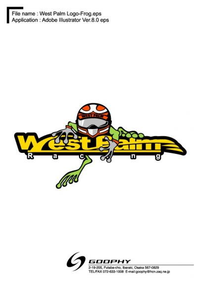 West-Palm-logo-frog_convert_20080805181653.jpg
