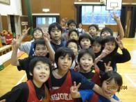 鹿児島&福岡 3.2009 016