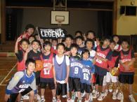鹿児島&福岡 3.2009 017