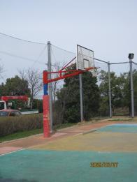 鹿児島&福岡 3.2009 227