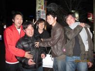 鹿児島&福岡 3.2009 207