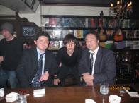 鹿児島&福岡 3.2009 216