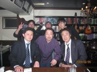 鹿児島&福岡 3.2009 218