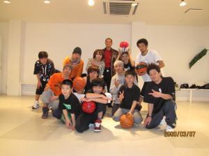 鹿児島&福岡 3.2009 265
