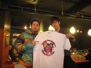 鹿児島&福岡 3.2009 271