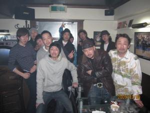 鹿児島&福岡 3.2009 299