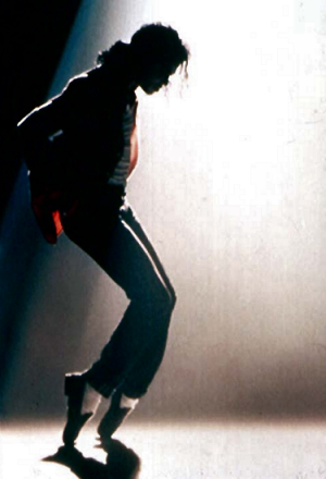 Michael+Jackson.png