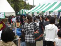 081025_祭り 006